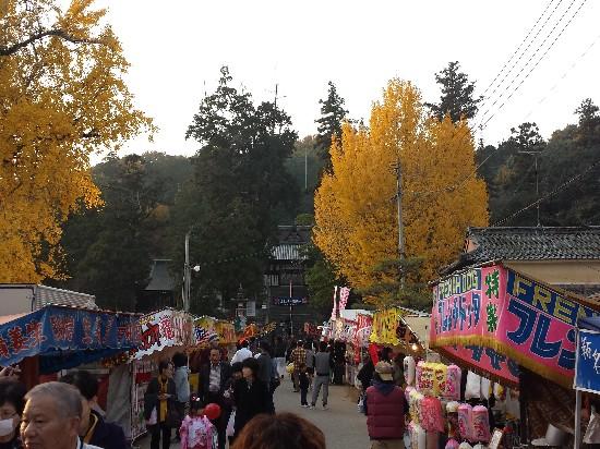 2014-11-24-16-02-09_photo.jpg