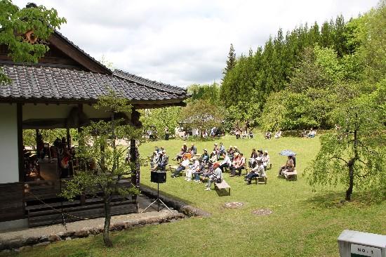 不老仙太鼓2012 010.jpg