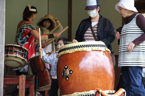 不老仙太鼓2012 026.jpg