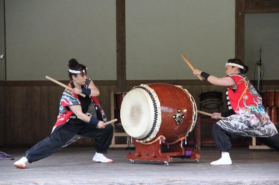 不老仙太鼓2012 032.jpg